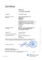Zertifikat_ModulA2_2020